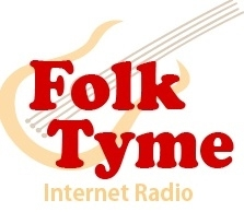 Folk Tyme Internet Radio